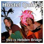 Hostel Quirks